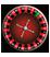 Roulette Casinos