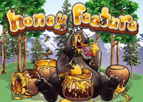 Fitur Bonus Beruang Bonus gratis