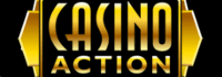 casino action mobile casino