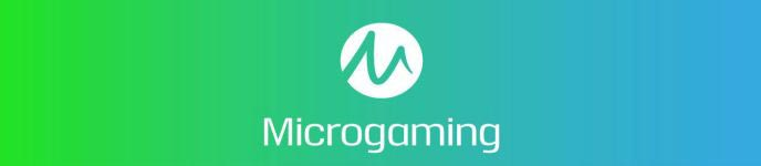 Microgaming Casinos for High Limits