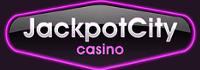 jakcpot city casino