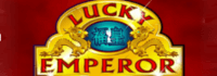 lucky imperor casino