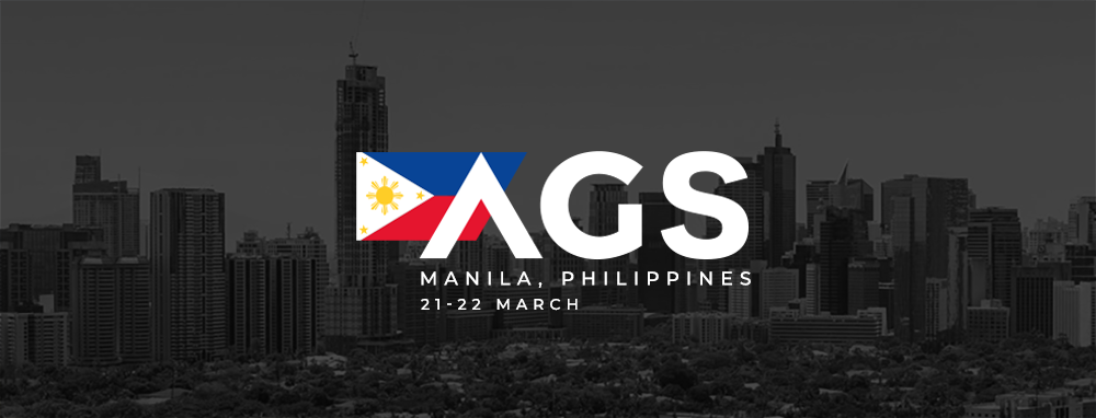 SIGMA's AGS Conference